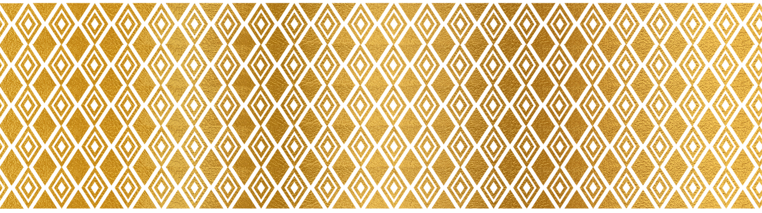 gold foil banner x 5 cropped 1500x1000.png
