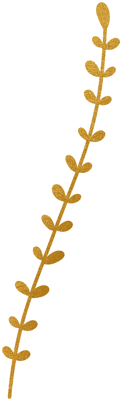 gold foil laurel cropped.png