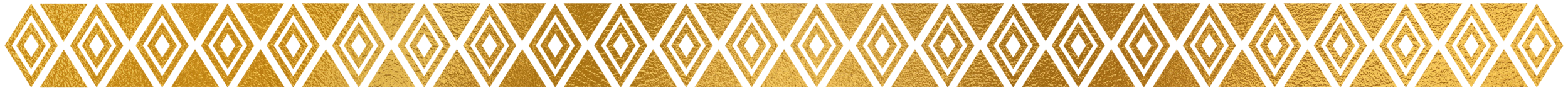 TRIBAL BORDER cropped.png