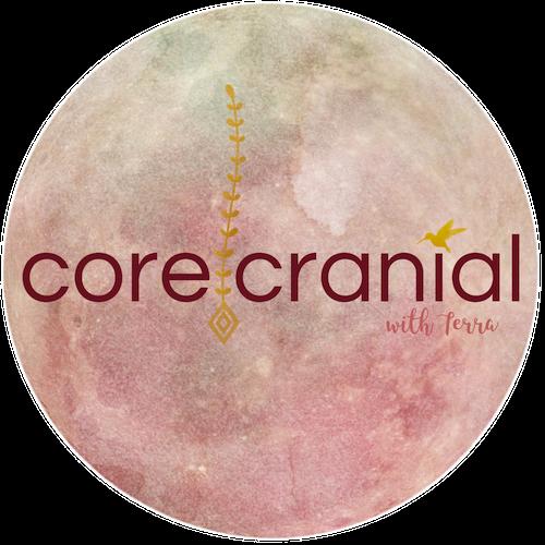 CoreCranial Logo copy.png