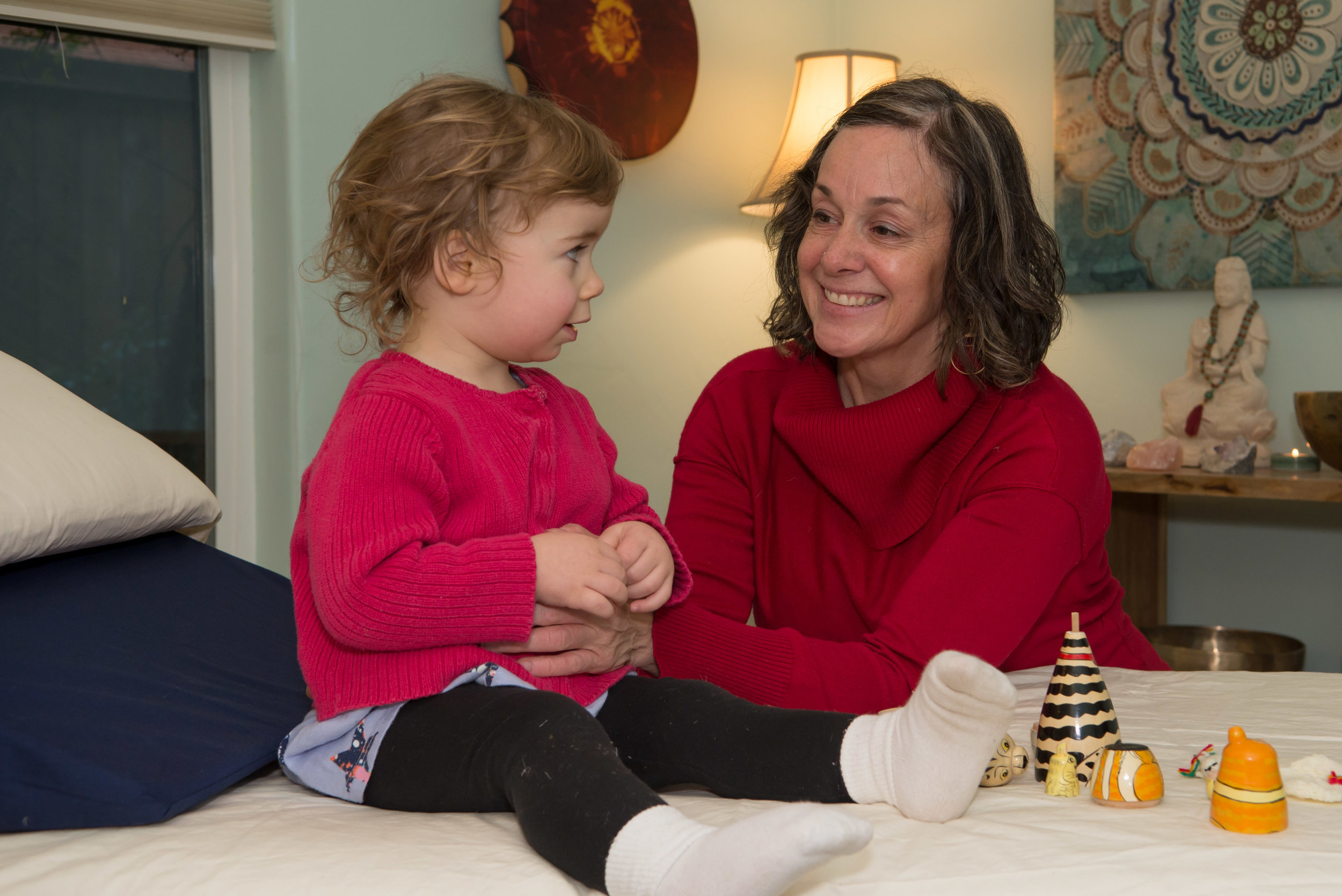 Craniosacral Therapy for Children.JPG