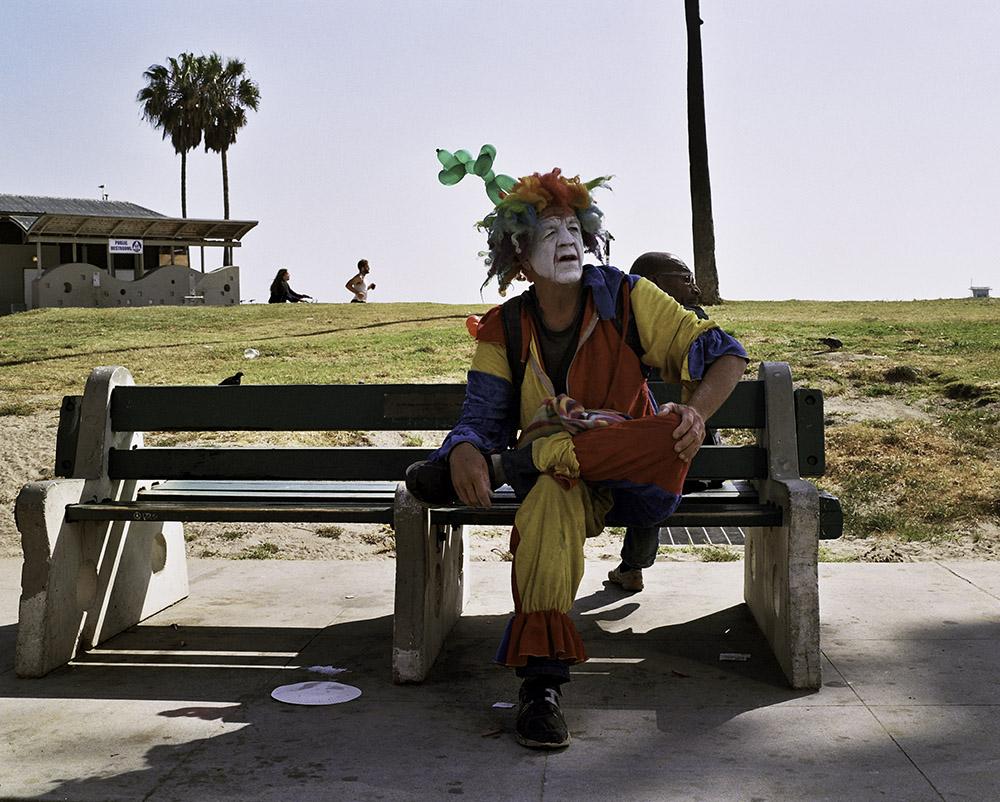 11-clown.jpg