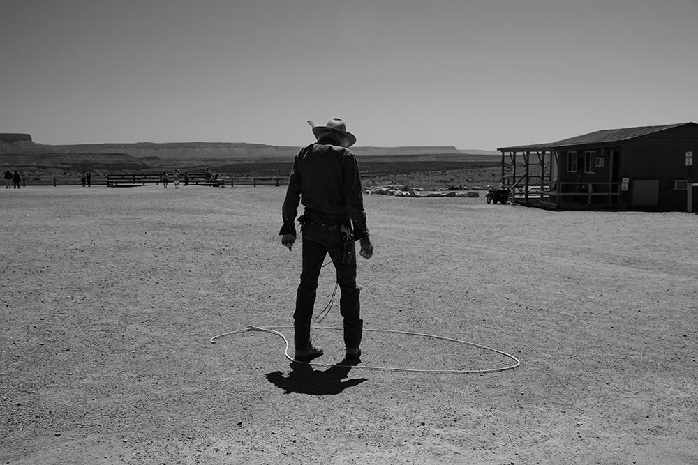 20-cowboy.jpg