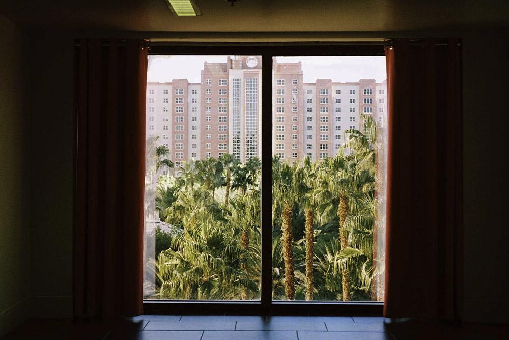 9-window.jpg
