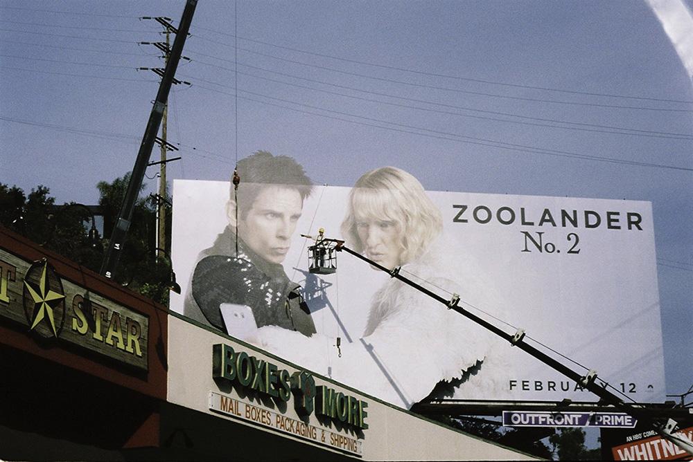 12-zoo.jpg