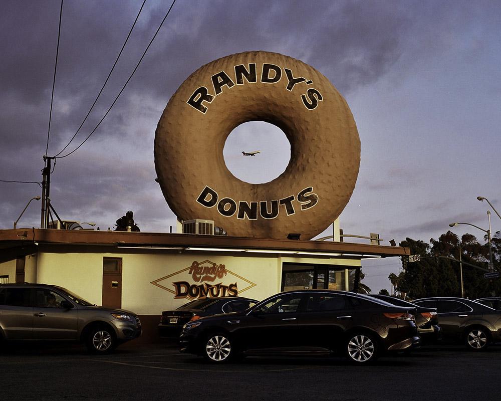 14-donut.jpg