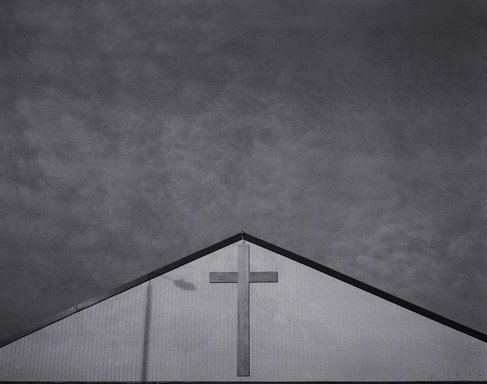 19-churchbw.jpg