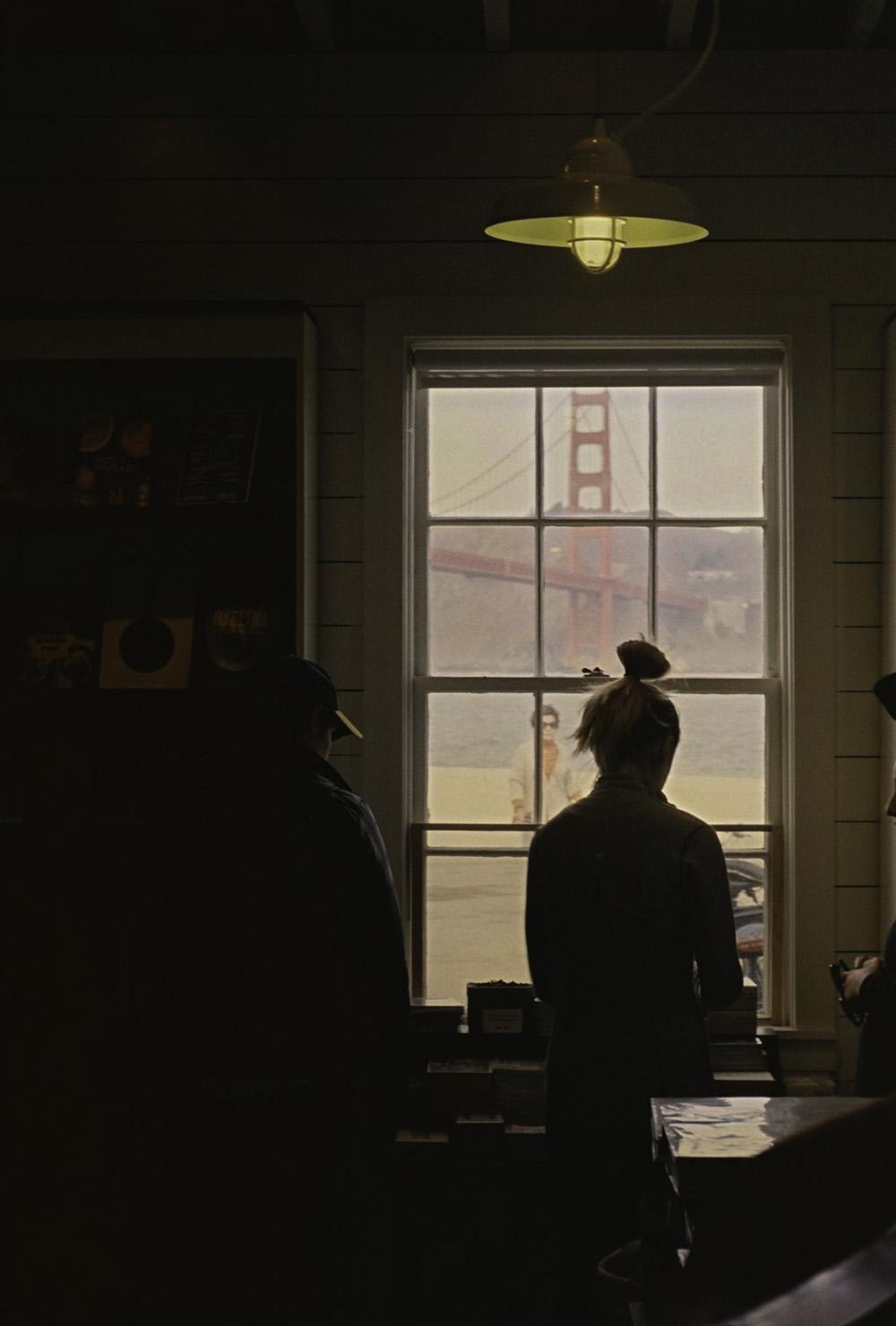 16-sf-window.jpg