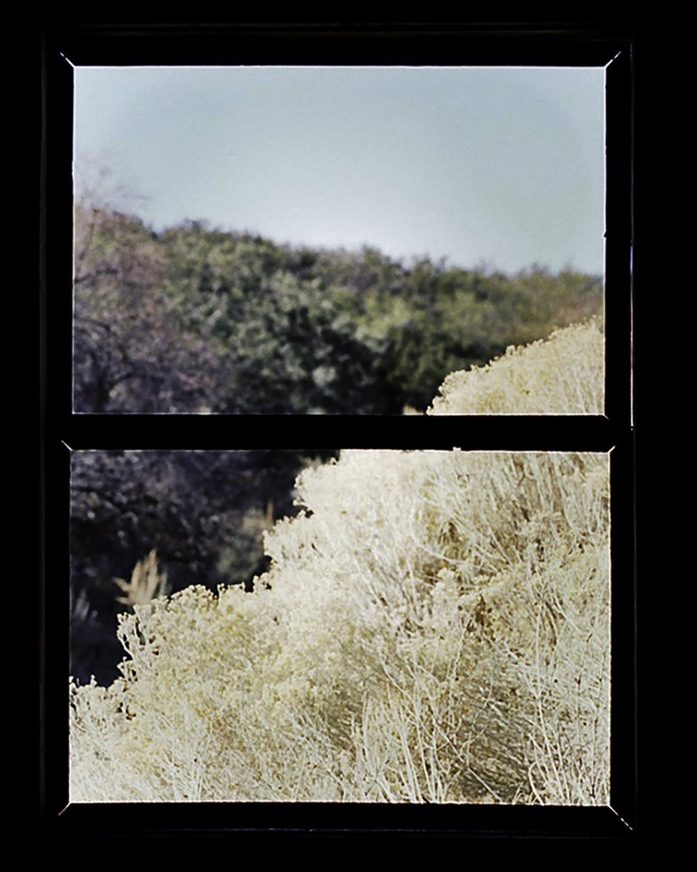 3-window.jpg