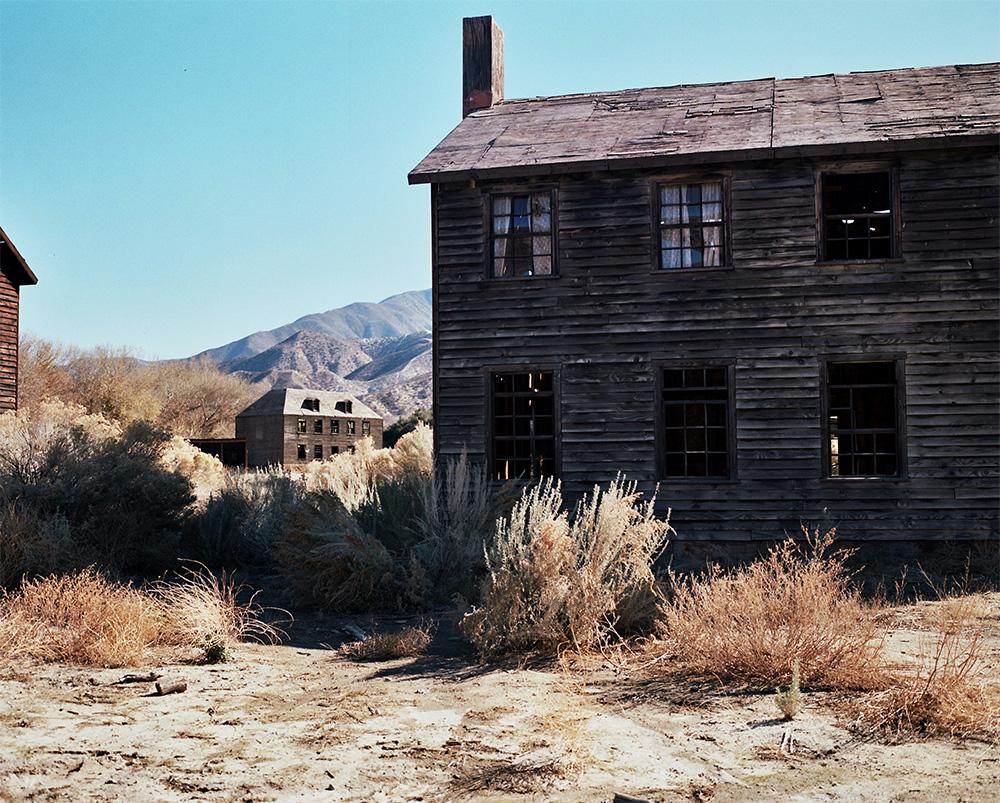 17-house.jpg
