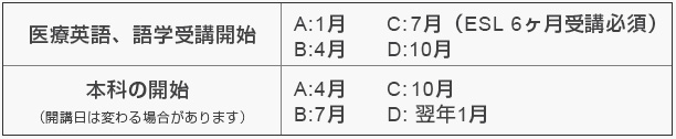 bsn18-table.jpg