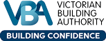 Victorian Building Authority (VBA) who administers the licensing and registration system for plumbers and gasfitters