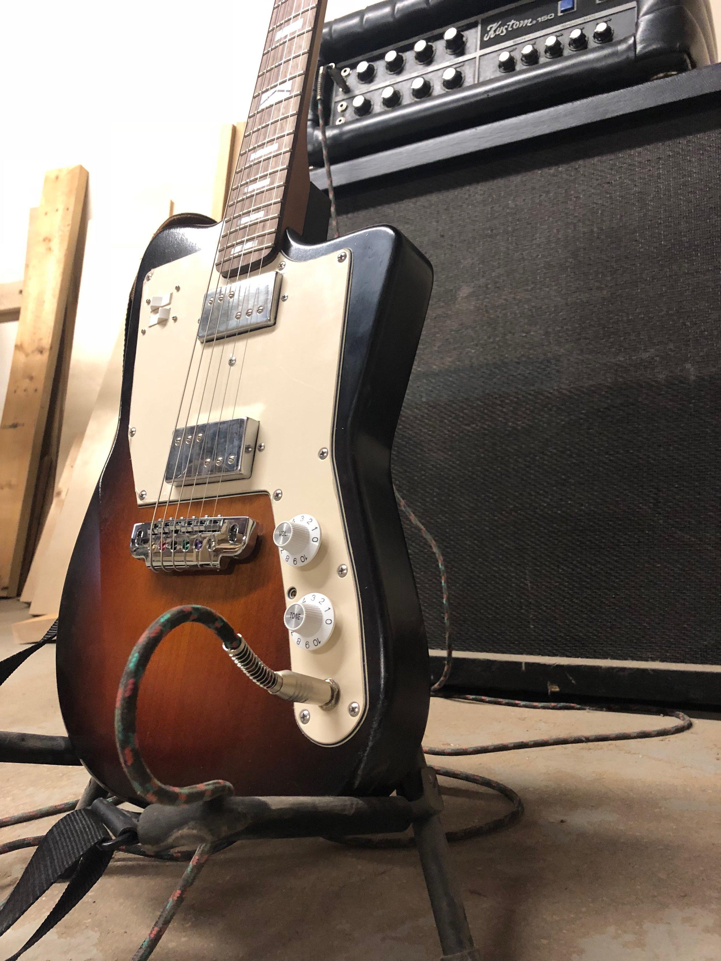 Blockhead Custom Guitar Chicago GuitarSpace.jpeg