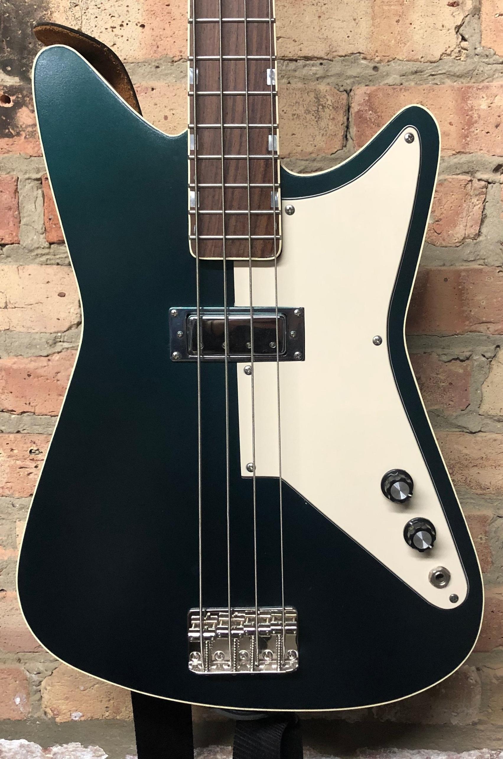 Oppenheimer+Custom+Bass+Chicago+GuitarSpace+Body.jpg