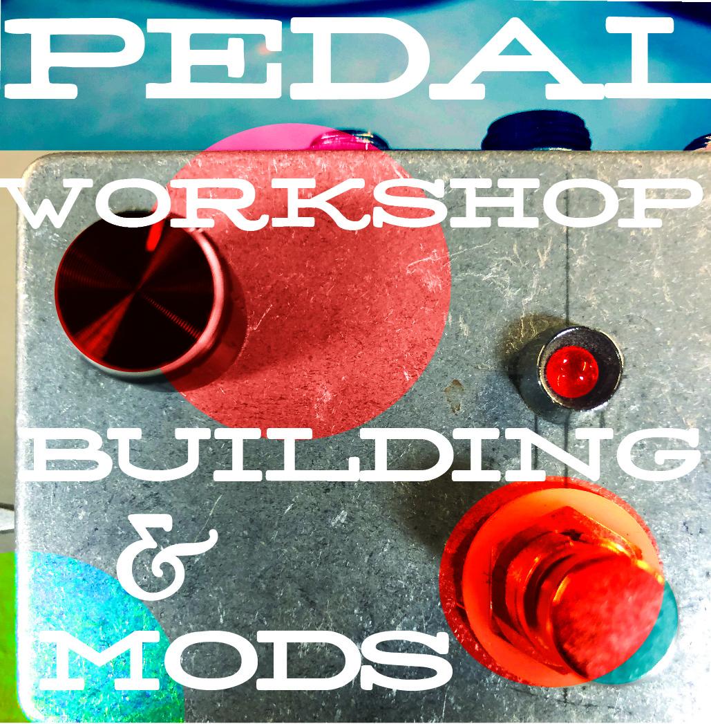 Summer Pedal Class 22 Color Correct Super Crop.jpg