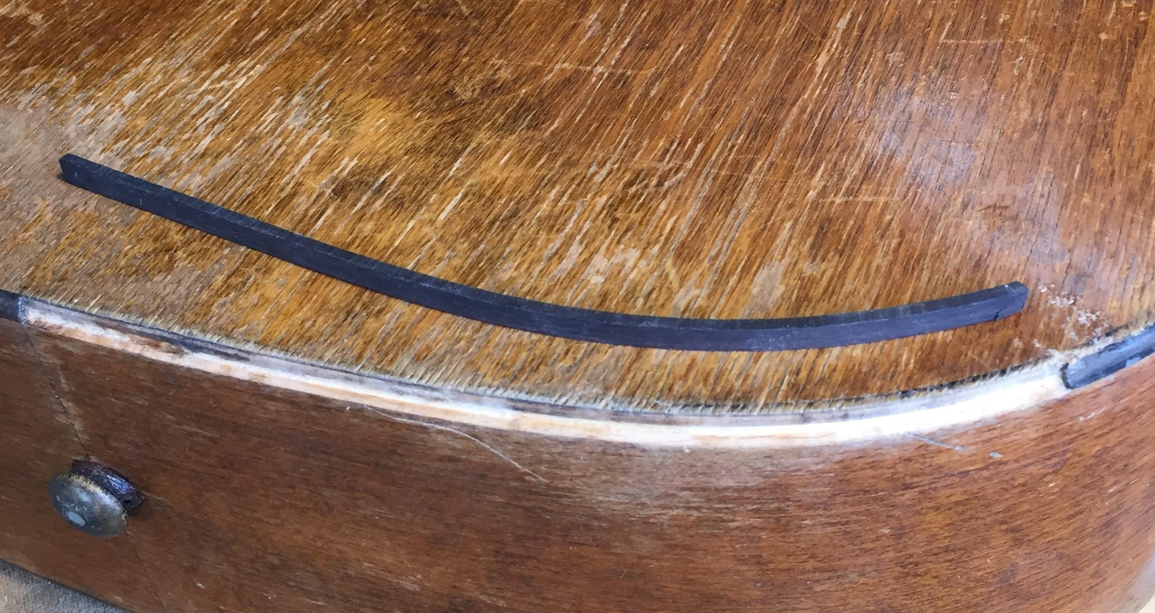 ebony bind (5111).jpg