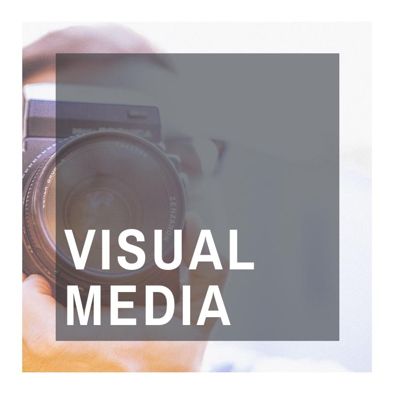 visualmedia.jpg