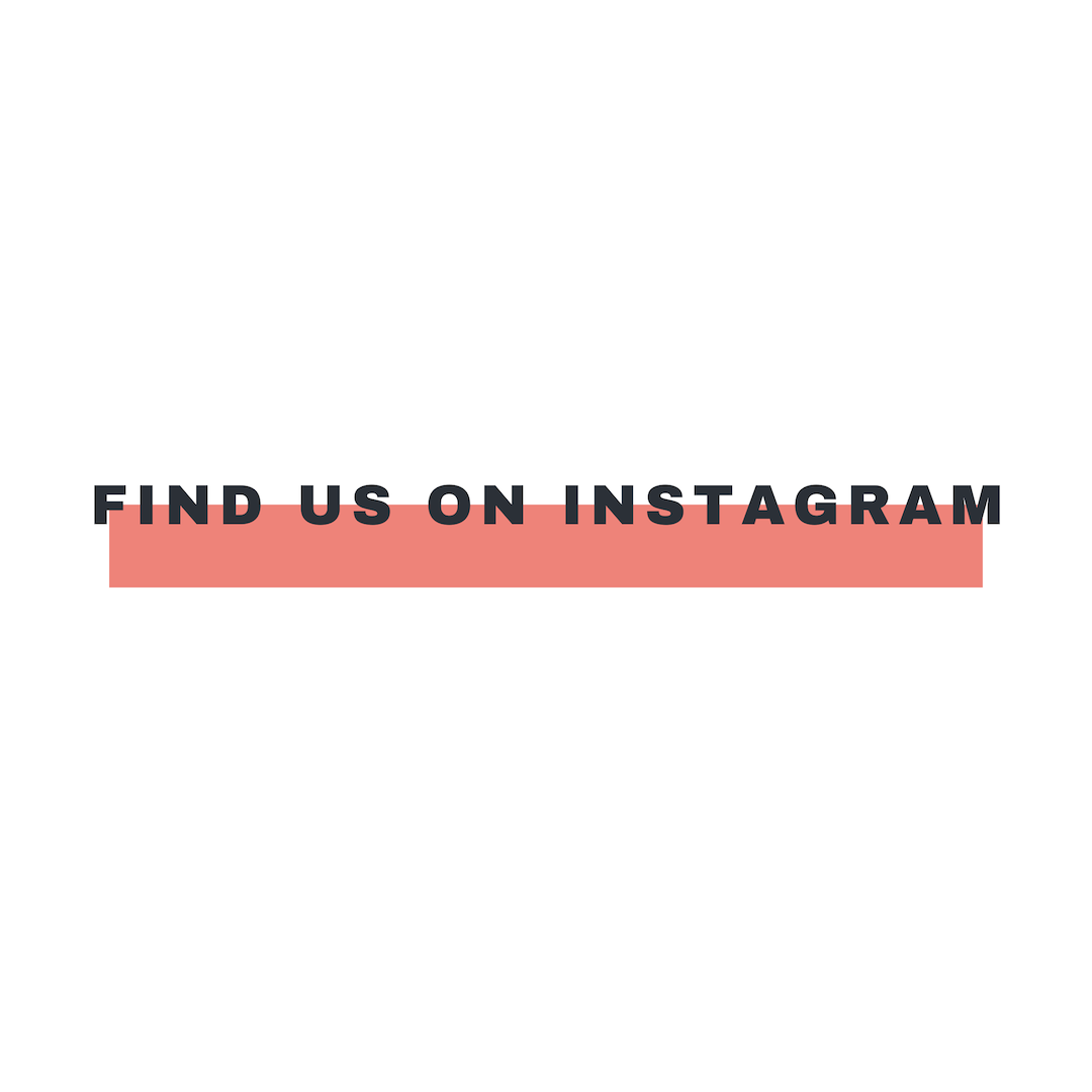 FIND US ON INSTAGRAM (9).png