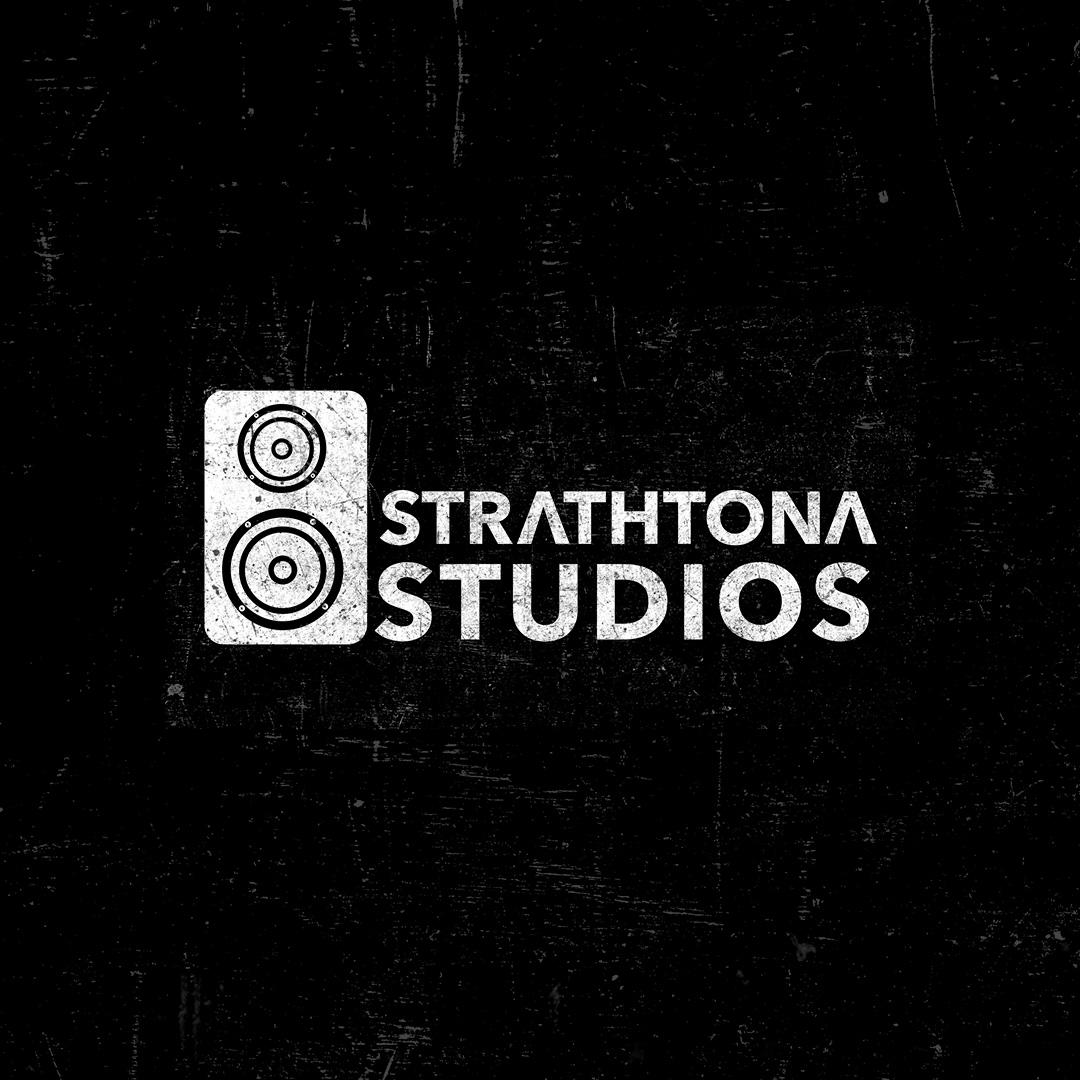 final-strathtona-texture.jpg