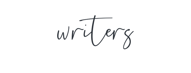 Copy of Copy of words (5).png