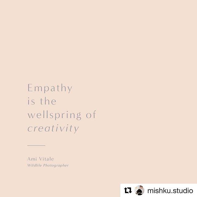 #Repost @mishku.studio ・・・ . . #designquotes #designideas #creativepreneur #brandingdesign #balance #harmony #empathy #creativedirection #designinspiration #thejoyfulcreative #goodtype #typography #typographydesign #beingboss #seekthesimplicity #minimaldesign #minimalaesthetic #minimaldesigner #nothingisordinary #chasinglight #humancentreddesign #empathicdesign #empath