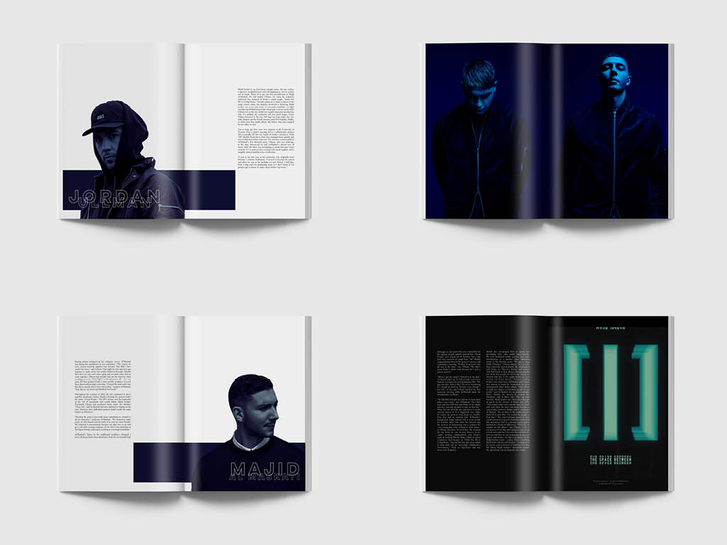 MJ Layout Design Spreads.jpg