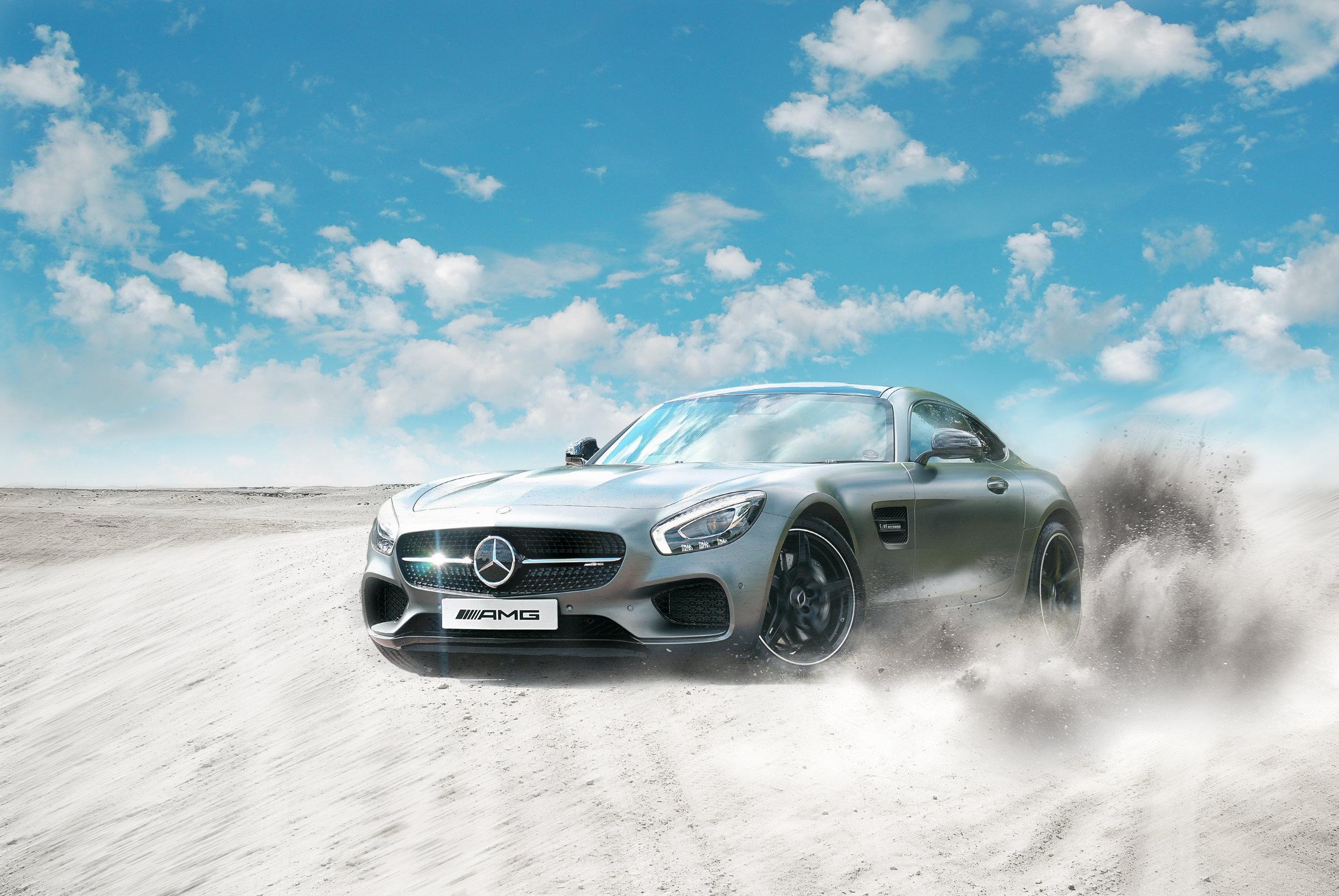 Salt_desert_car.jpg