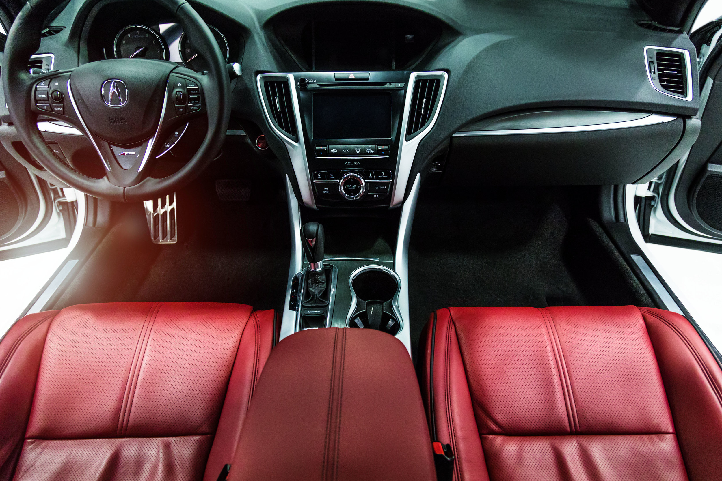 1H4A5496_Nissan+interior.jpg