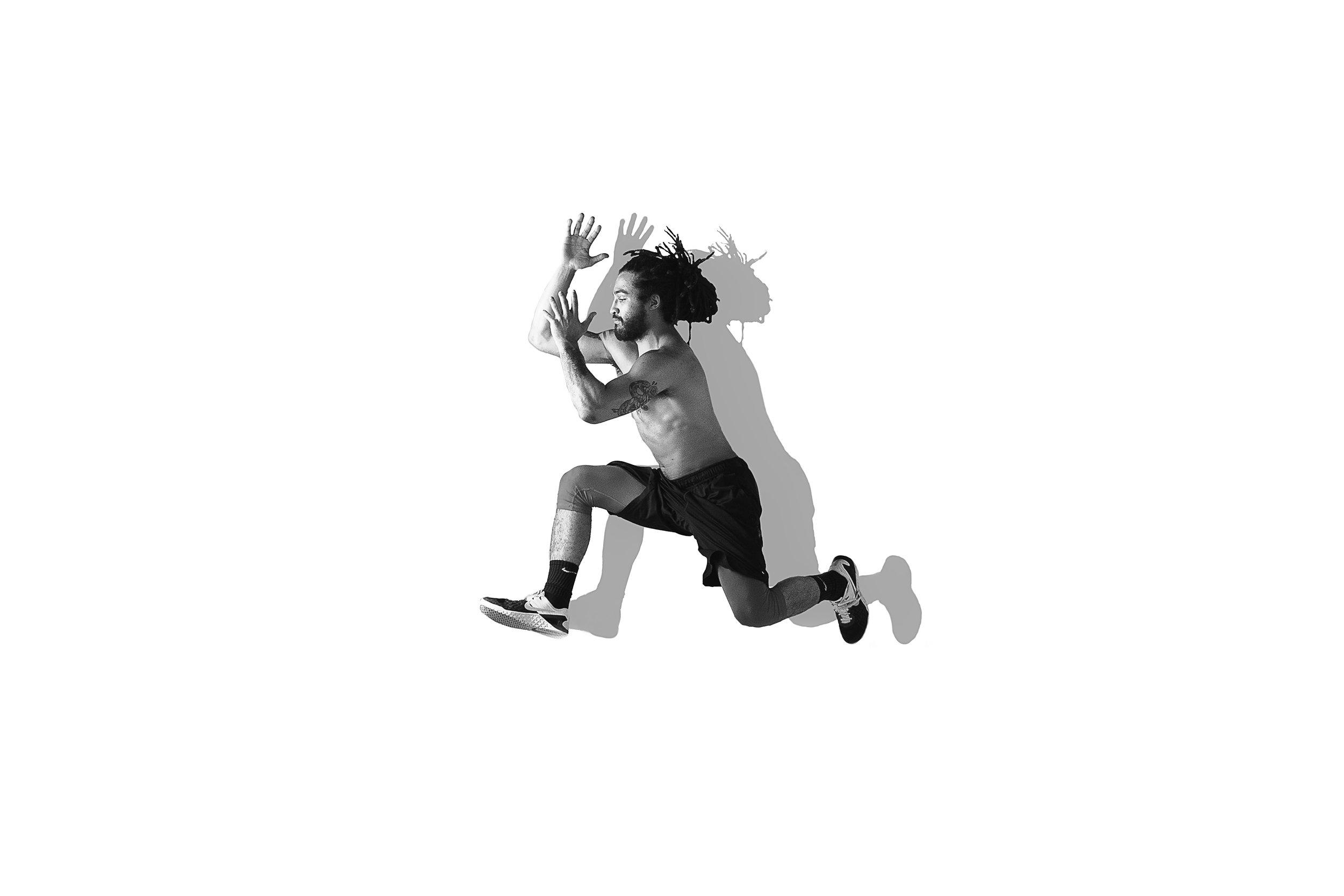 PEdro-Sports1179_Cordell_Jump.jpg