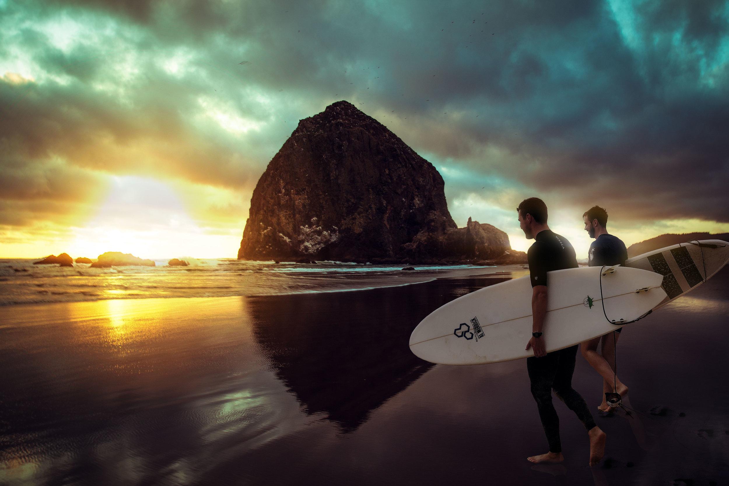 IMG_6325_Canon_Surf.jpg