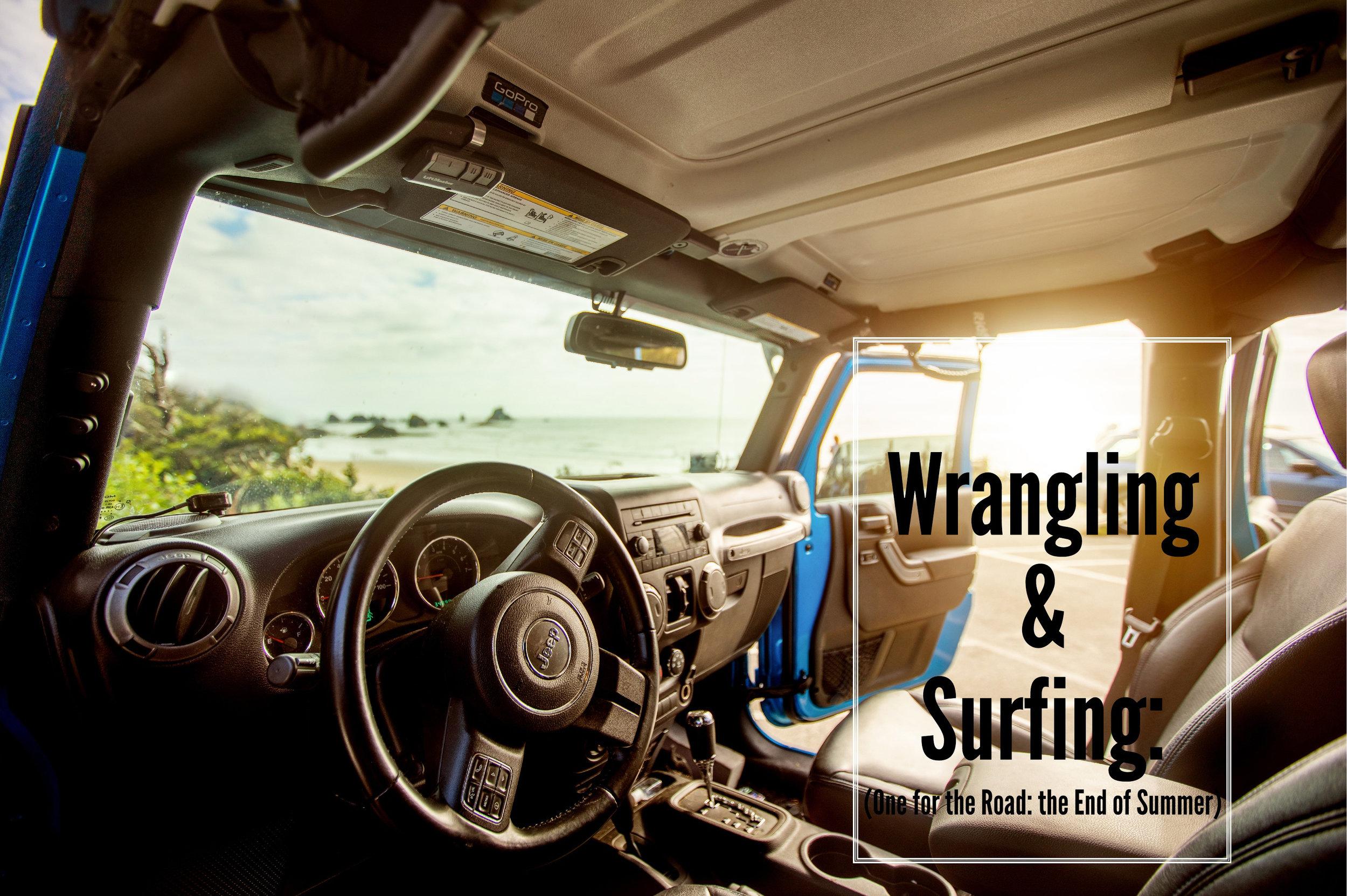 Wrangle & Surf - Untitled Page.jpeg.jpg