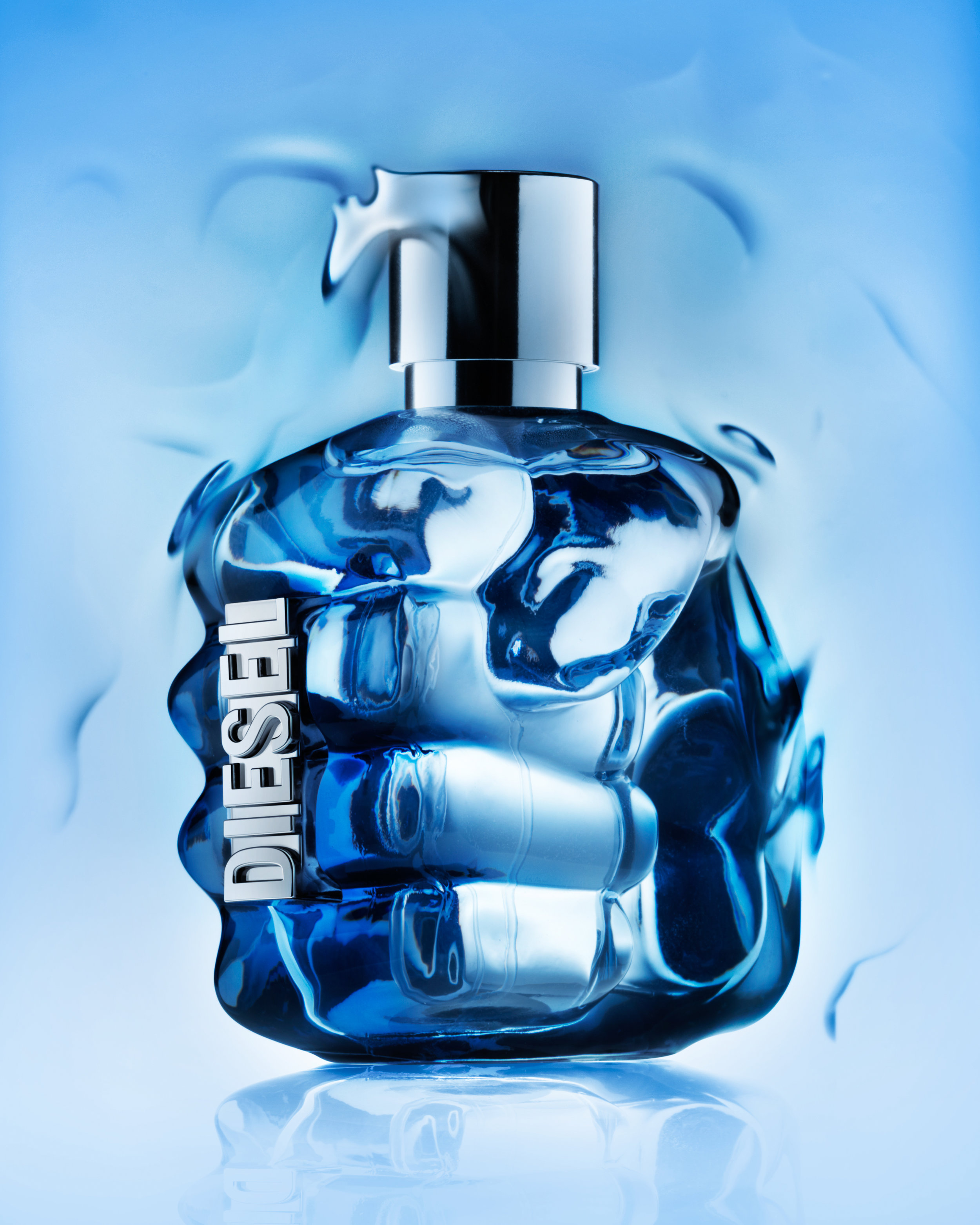 diesel-cosmetics-mens-perfume-cologne-still-life-photographer-advertising-photography-stan-musilek