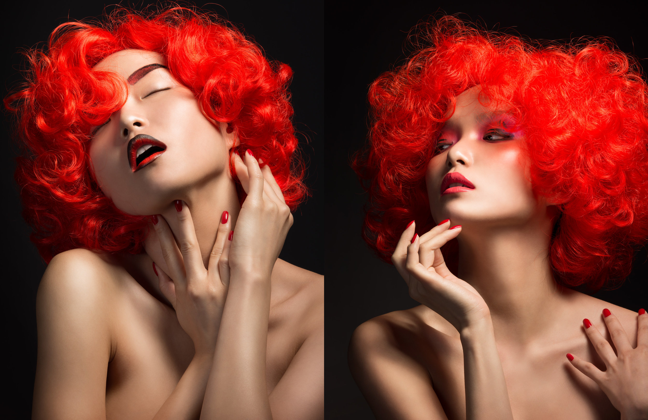 dior-red-hair-asian-model-fashion-photographer-advertising-photography-stan-musilek