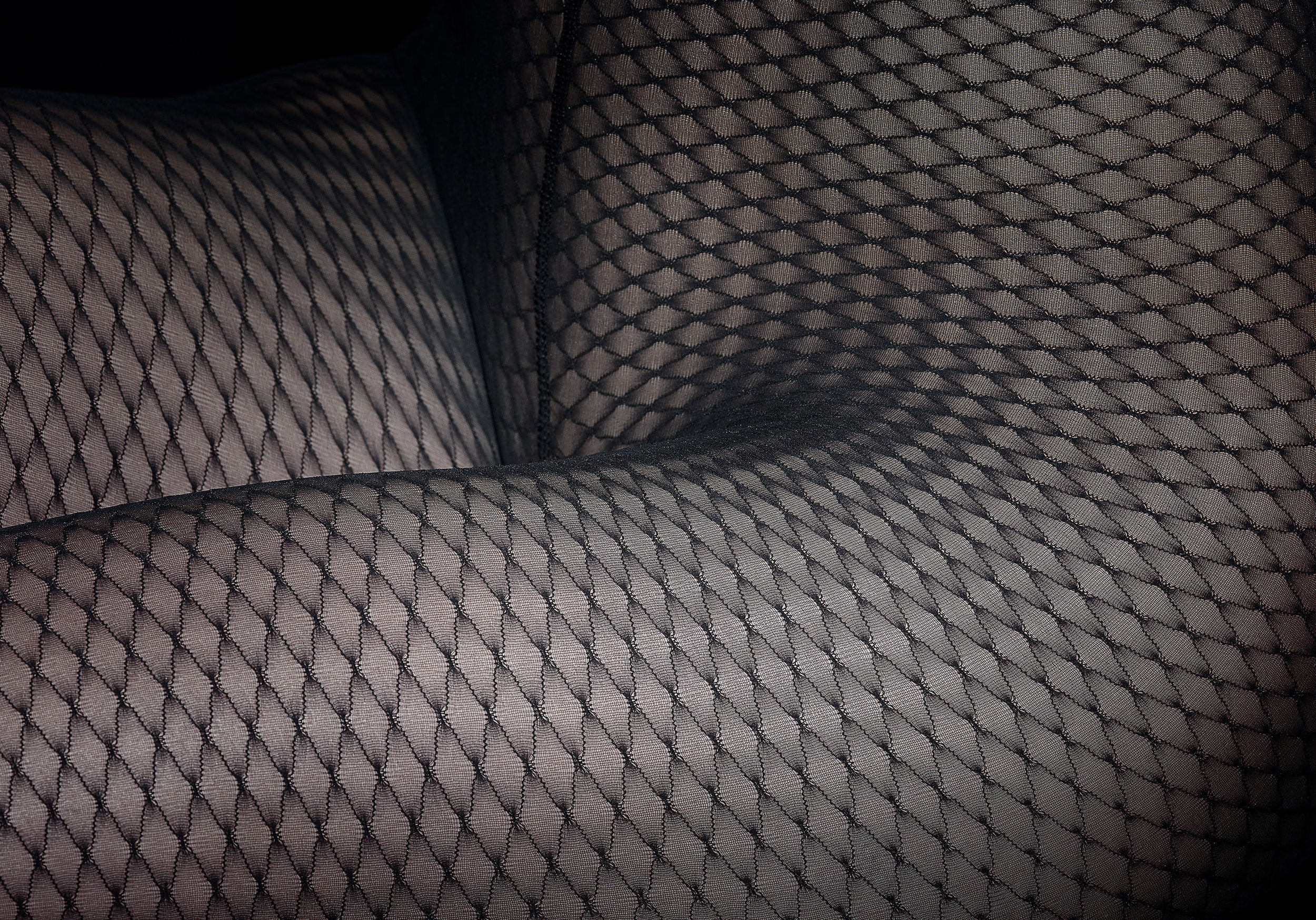 wolford-pantyhose-close-up-abstract-fashion-photographer-advertising-photography-stan-musilek