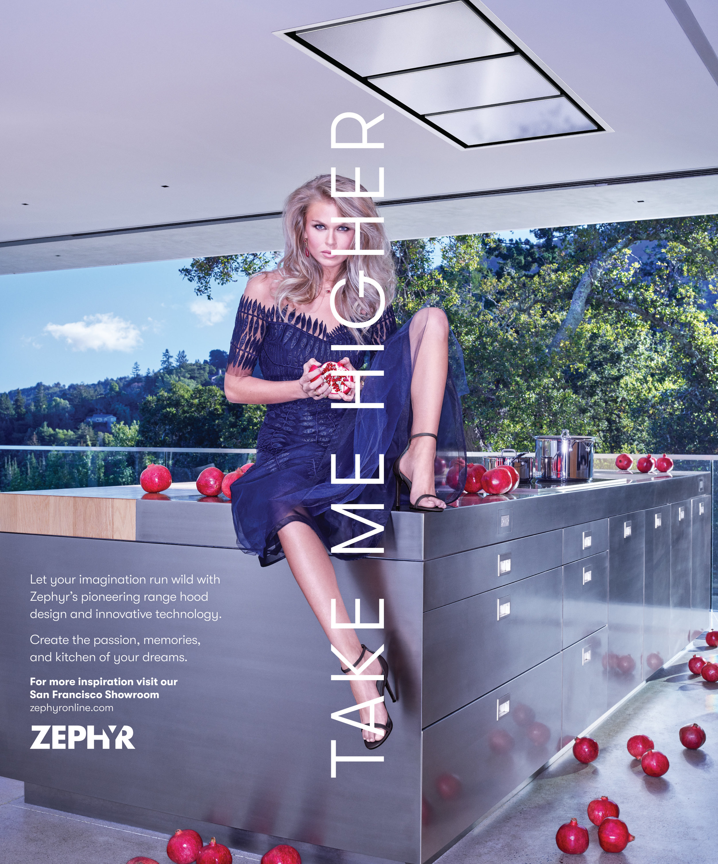 stan_musilek_commercial_photography_zephyr_ad.jpg