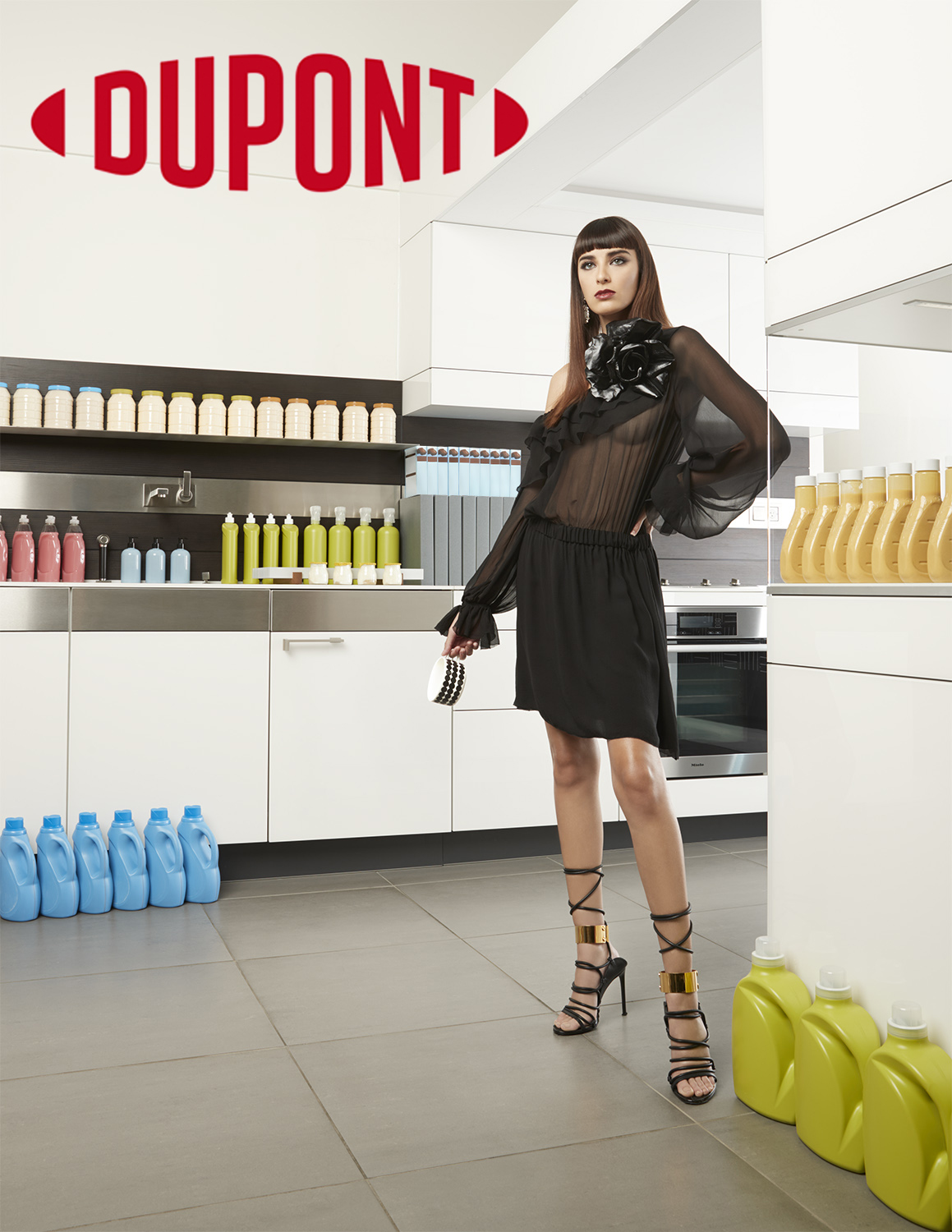 stan_musilek_commercial_photography_advertising_dupont.jpg