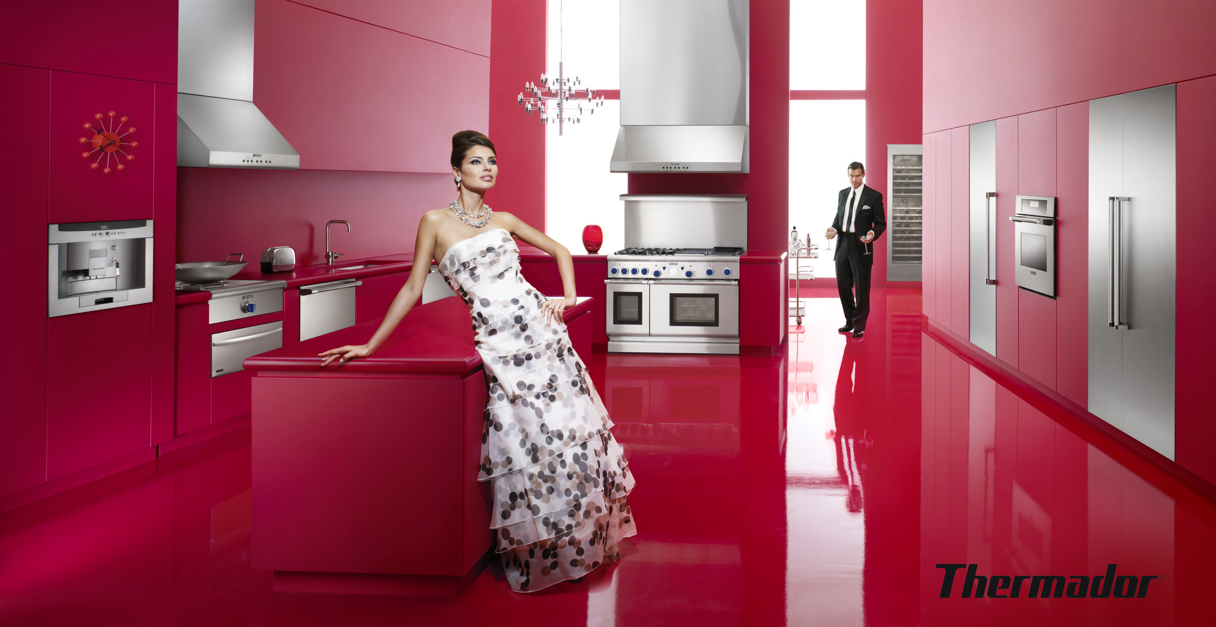 stan_musilek_creative_commercial_photography_thermador_kitchen_ad.jpg