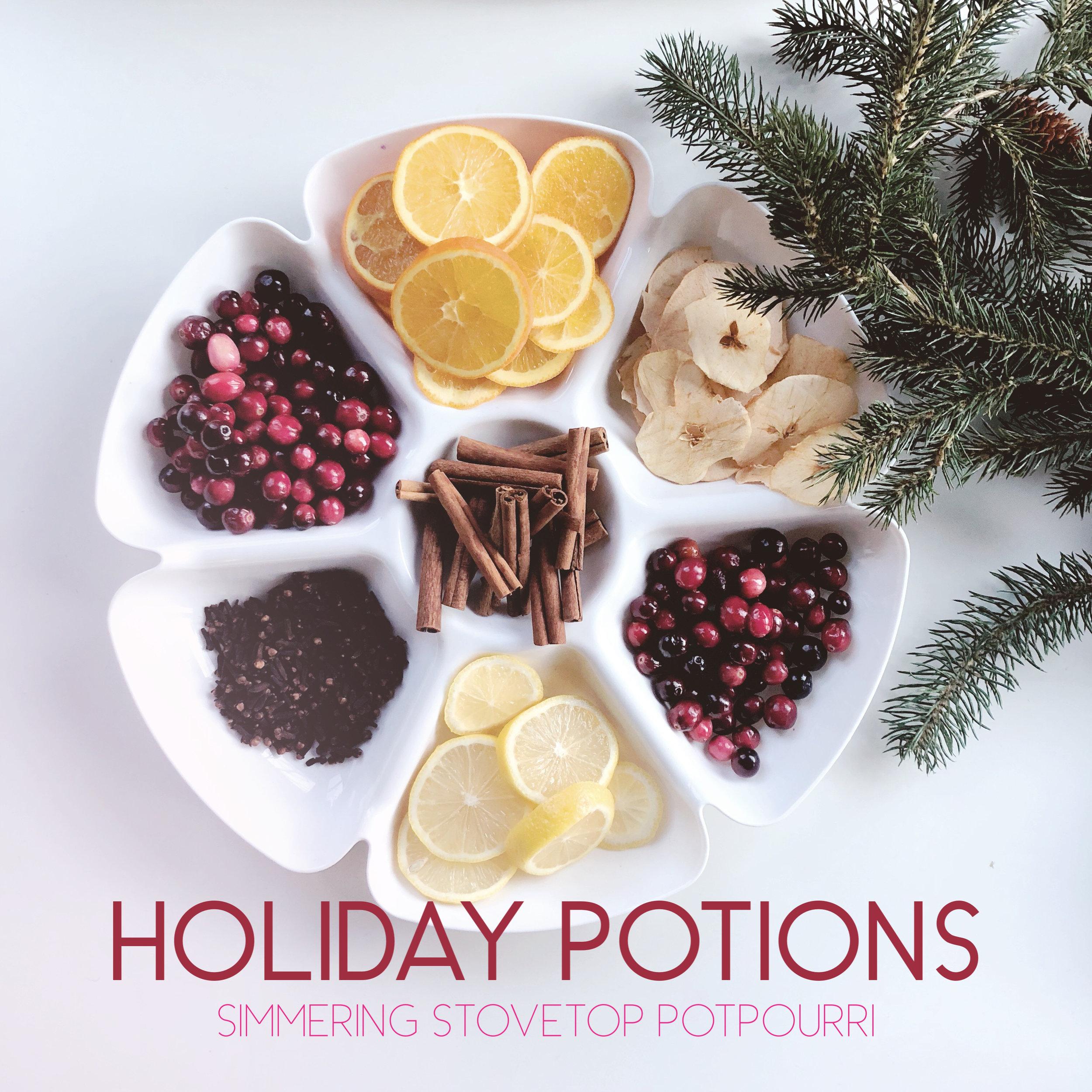 Holiday Potions.jpg