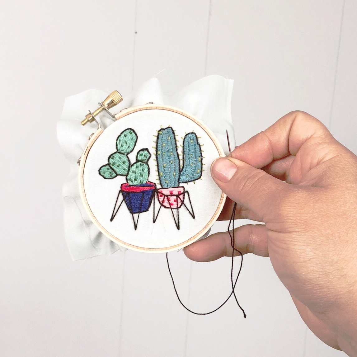 Drawing with Embroidery.jpg