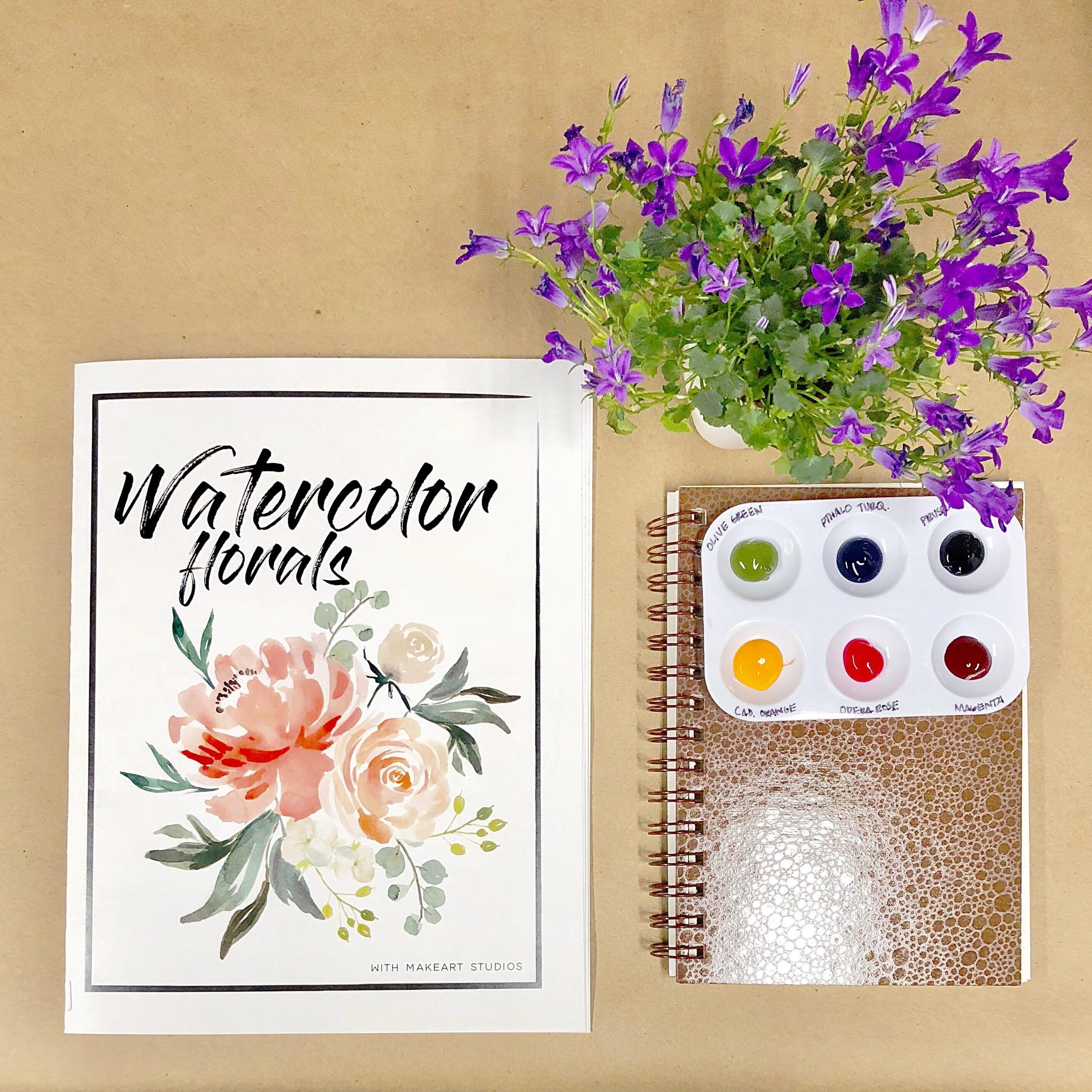 Watercolor Florala.jpg