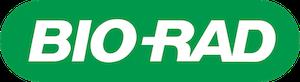 biorad-logo.png