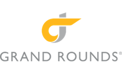 grand-rounds-logo.png