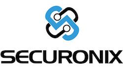 Securonix_logo.jpg