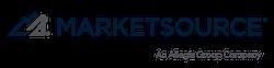 marketsource-logo.png