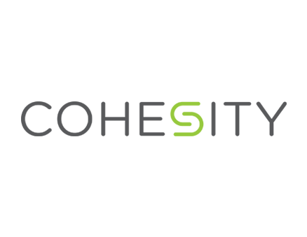 Cohesity-logo.png