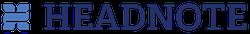 headnote-logo.png