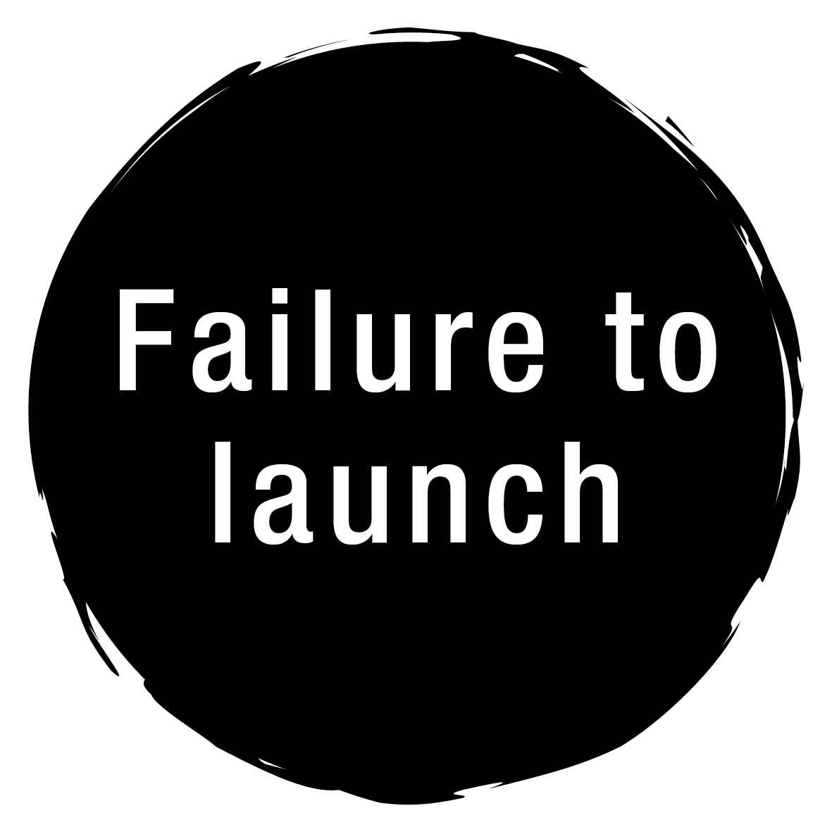 Let's launch your new business!   You want to set up a new business but don't know where to start or lack the time to do what you know needs to be done. I can help you to register, brand, establish and market.