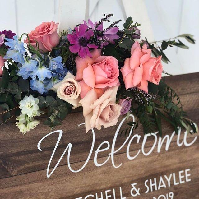 Shaylee & Mitch 💫
