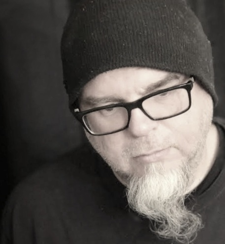 Producer Chris Pankratz - is a writer and entrepreneur living in Los Angeles, Ca. Bones of Brundage is his first film.