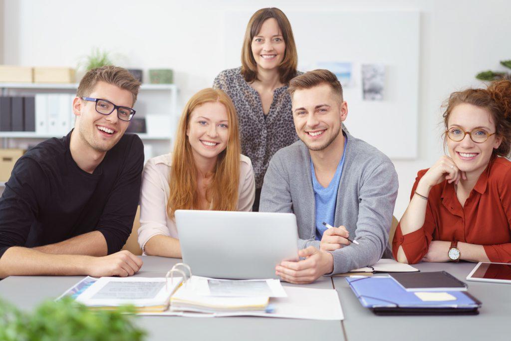 Kurs for NAV og AMO kurs - Våre kurs skal bidra til å styrke deg faglig og personlig i møtet med arbeidsmarkedet.Våre kurs og opplæringstilbud